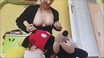 plush toys makes me CUM صورة