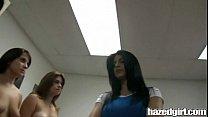 Hazedgirl amateur babes play » pubjp.com thumbnail
