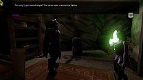 Whorecraft Chapter 2 Episode 1 Full Gameplay PART 2-4 HD thumbnail