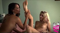 Lesbian encouters 0640