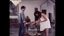 indonesia film 80s sexiest scene thumbnail