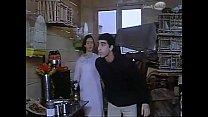 11621 mona chalabi  sex preview