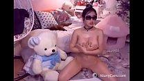 Hot Korean Girl 5 - Link full http://123link.pw...
