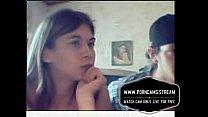 Webcam Sex Hot www.PornCams.Stream Thumbnail