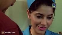 Small Screen Bollywood Bhabhi series -02 image