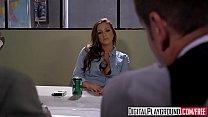 DigitalPlayground - True Detective A XXX Parody...