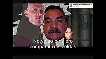 Don Eulalio la Pelicula Episodio 2