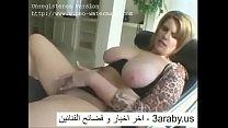 فحل اسود ينيك مطلقة هايجانة و بزازها مليانة - download porn videos
