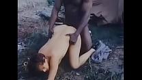 interracial german pornhub video