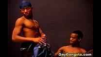 men gay blowjob