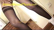 Multi Layered Sheer Lingerie (hdsexyvideo) thumbnail