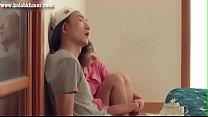 6191 taste 3 korean erotic movie 4 preview