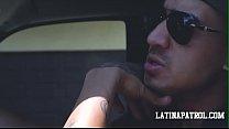 Michelle Martinez Latina Patrol - 9Club.Top