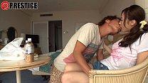 まいまいパイパン聖心 現役女子大生ナマ中出しライフ2 パイパン無料動画素人フェチ動画見放題|フェチ殿様