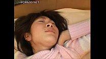 Asuka Ohzora 3