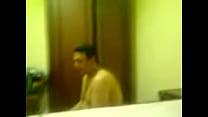 12952 فضيحة ضابط سجن طنطا العمومي عماد دبور1 preview
