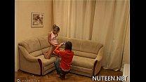 Juvenile porn vedio's Thumb