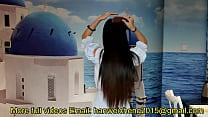 Hairjob Video 126
