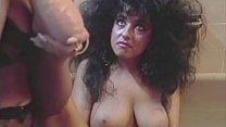 Molodoy porno skachat