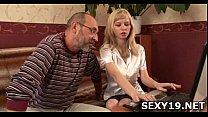 Русское любительское порно жена застукала