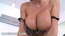 BANGBROS - Lisa Ann, The Perfect MILF (ms11005) - 9Club.Top