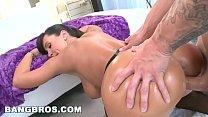 BANGBROS - Lisa Ann, The Perfect MILF (ms11005) thumbnail