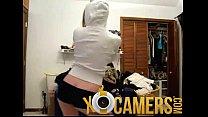 Webcam Girl 152 Free Live Cams Porn Video Thumbnail