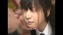 Free download video bokep 1693636 japanese schoolgirls 18 cumshots