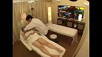 selebu tuma massagi