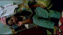 Bangladeshi Magi Phone Talking.mp4.FLV Preview