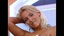 Blonde Temptress