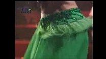 Maya Abi Saad - Lebanese Oriental Dancer  - YouTube