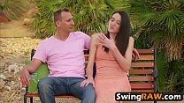 swingraw-24-3-217-swing-season-5-ep-1-72p-26-1 thumbnail