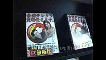Poly-Sanpo in Kawagoe / Midori Yokoyama ( Manabu Kubota )