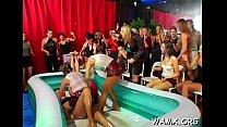 Worthy ass females in wet look xxx adult lesbian play Vorschaubild