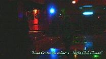 Lima Centro La Colmena  Climax