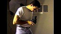 LBO - Mr Peeper Amatuer Home Videos Vol68 - Scene 2 - Extract 1