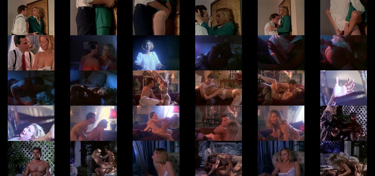 porn vids videos de sexo romantico