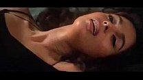 Mallika Sherawat slow motion sex scene