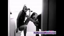 Lindsay Lohan Sextape Scene thumbnail