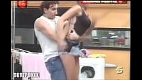 BBB Espanha Natacha Funk mix   Esfrega nela