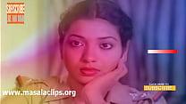 Old Actress Jeevitha Hot Bra Change Video Thumbnail