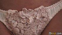 Busty babe anal railed » naked shraddha kapoor thumbnail