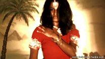 Bollywood Brunette Beauty tumblr xxx video