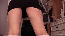 Hot Milf Hazel Leg Teas 1/3 Image