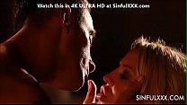 Amazing holiday creampie sex tape by SinfulXXX Vorschaubild