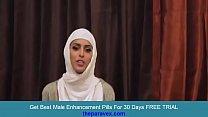 saudi 3 bust y muslim girls enjoy dirty family party hardcore porn