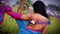 My Hot Bengali wife in Saree Thick Nipple  visisble thumbnail