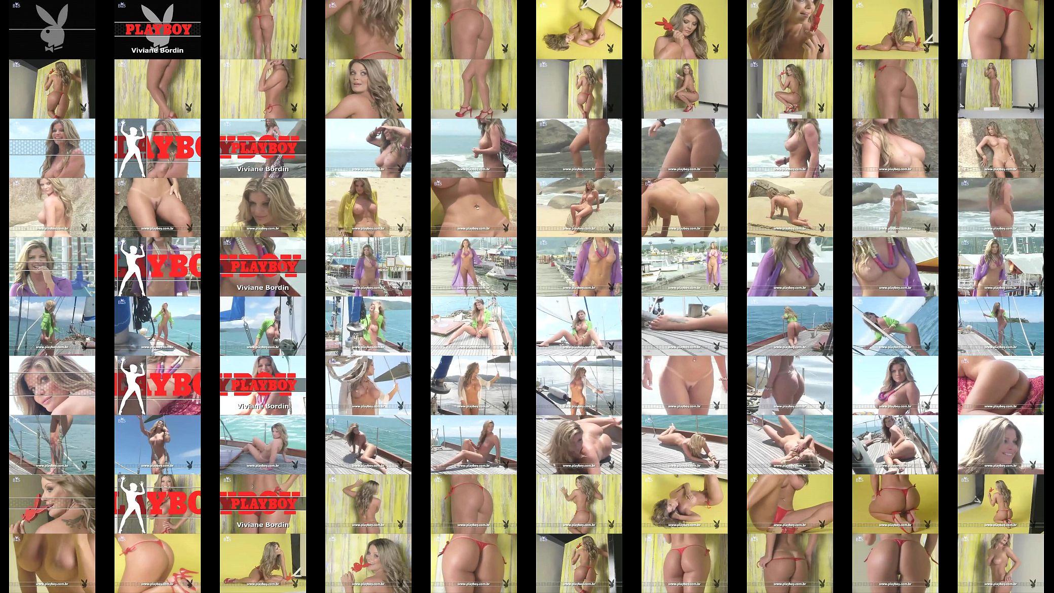 Viviane Bordin Xvideoscom