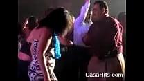 arab dance />                             <span class=